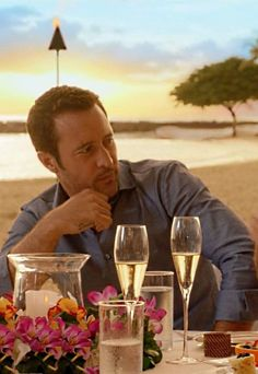 H50 7.16 - Alex O'Loughlin