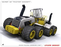 http://www.agrinews.co.il/wp-content/uploads/2013/06/Super-AG-Tractor-Concept2.jpg