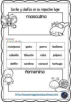 Spanish Classroom Activities, Preschool Spanish, Learning Spanish For Kids, Elementary Spanish, Spanish Language Learning, Teaching Spanish, Spanish Lesson Plans, Spanish Lessons, Spanish Worksheets