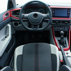 As the automotive industry is adapting to sustainability and various other market challenges, the need for knitted applications pertaining to seat covers, dashboard covers, side panels, webbing solutions, interior covers, suspension, and more have significantly increased. Contact our Technical Textiles team at info@stollamerica.com to learn more about STOLL's TT Mobility solutions! #STOLL #TechnicalTextiles #Automotive #Industry #3DKnits #Development #Materials #Comfort #Function…