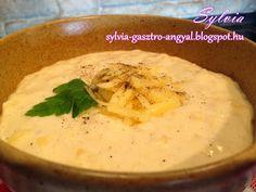 Sauce, Cheeseburger Chowder, Thai Red Curry, Pesto, Mashed Potatoes, Ethnic Recipes, Food, Whipped Potatoes, Smash Potatoes