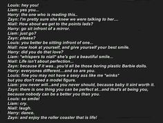 Sorry the language just had to pin it ! This is so true, every single one of you reading this are beautiful :)