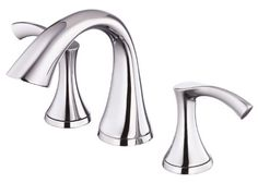 View the Danze D304022 Widespread Bathroom Faucet from the Antioch Collection (Valve Included) at FaucetDirect.com.