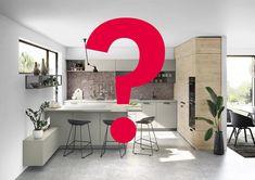 ewe bietet eine 𝐠𝐫𝐨ß𝐞 𝐀𝐮𝐬𝐰𝐚𝐡𝐥 𝐚𝐧 𝐯𝐞𝐫𝐬𝐜𝐡𝐢𝐞𝐝𝐞𝐧𝐞𝐧 𝐊ü𝐜𝐡𝐞𝐧. Da hat man die Qual der Wahl! Mach jetzt den 𝐞𝐰𝐞 𝐊ü𝐜𝐡𝐞𝐧𝐭𝐞𝐬𝐭 und finde heraus, welche ewe Küche zu dir und deinem Geschmack passt. viel Spaß beim Probieren! :) Küchen Design, Contemporary Kitchens, Country Dresses, Home Kitchens, Minimalist