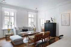 From Alexander White real estate listing, Stockholm