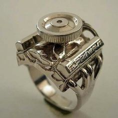 i want this as an engagement ring lol redneck wedding ringscountry - Country Wedding Rings
