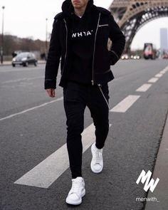 Közzétéve itt: Nike Bonafide