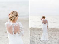 Pastellgeschichten_fotograf_hochzeitsfotograf_crusz_shooting_wedding_bride_braut_hochzeitskleid_brautmode_rembo_rouge_rose_kopflegenden_weddingdress_gown-25