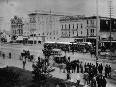 Photo Album - Immigration & Settlement : Digital Resources on Manitoba History