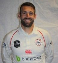 Andrew Ellis attended Lincoln University on a cricket scholarship from 2000 to 2002, studying towards a Bachelor of Commerce and Management.