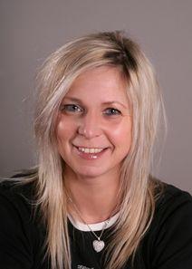 Marta Uhrová