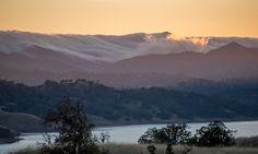 Heritage Ranch Central California, Ranch, America, Explore, Mountains, Nature, Travel, Guest Ranch, Naturaleza