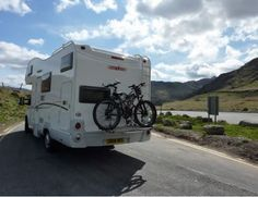 Saxons Motorhome Rental provides the ideal motorhome rental starting point for your motorhome holiday hire. Motorhome Rentals, Camping World Locations, Camping Equipment Rental, Used Camping Gear, Camping Store, California Camping, Campsite, Camping Cabins, Caravan