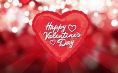 Những câu chúc valentine hay nhất, Nhân ngày Lễ tình yêu, Anh muốn nói với Em rằng: Anh mãi bên Em và ngày càng yêu Em nhiều hơn. Hãy tin ở Anh, Em nhé!