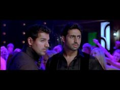 Desi Girl - Dostana - English Subtitles