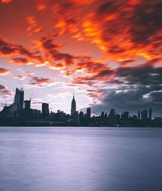 "What I Saw In NYC on Instagram: ""Photo by @thousand.visions #artofvisual #streetshared #imaginatones #illgrammers #agameoftones #moodygrams #visualoflife #sunset_vision #streetactivity #amazing_longexpo #shotaward #yngkillers #heatercentral #nightphotography #visualambassadors #urbanromantix #watchthisinstagood #what_i_saw_in_nyc #way2ill #mkexplore #createcommune #sky_high_architecture #thecreative #theimaged #instamagazine_ #exploretocreate #meistershots #ink361"""
