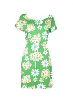 Kledij - Rokjes, bloesjes en jurkjes voor de lente - Mode - Libelle