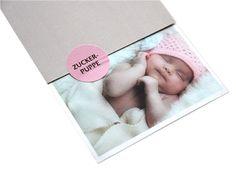 Amelies Geburtskarte Baby Cards, Birth, Kids Rugs, Inspiration, Photography, Newborns, Cards, Biblical Inspiration, Kid Friendly Rugs