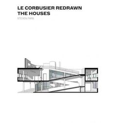 Presents 25 of Le Corbusier's small residential work as well as plans, sections, and elevations.