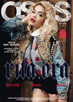 snapshot-Rita-Ora-Asos-Magazine-September-2012