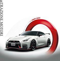 Nissan GT-R Nismo: Ora Sappiamo Quanto Costa!