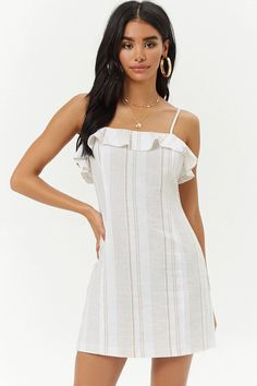 Pretty Dresses From Forever 21