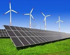 Hurricane Wind Power | Benefits of Home made Solar power Energy System.