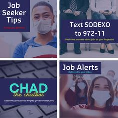 Sodexo Usa Careers Sodexouscareers Profile Pinterest