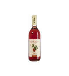 Portugieser Druivensap Rosé 250ml