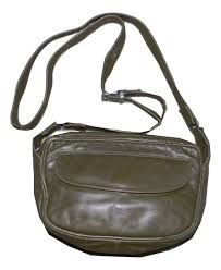 Image result for enny bags