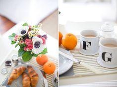 MY LIFE: Coccole di prima mattina - Sweet as a Candy