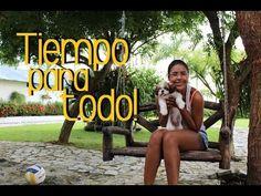 Tiempo para Todo - LoLina Todo relajado! Music, Youtube, Tutorials, Musica, Musik, Muziek, Music Activities