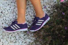 adidas Originals M20885 SL72 W #adidas #adidasoriginals #street #streetstyle #korayspor