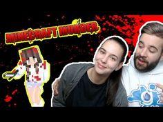 A LEGJOBB SLIME KÉSZÍTŐ SZETT VALAHA !   CRAZY SLIMY CREATIONS TEST - YouTube Slime, Minecraft, Mystery, Youtube, Movies, Movie Posters, Art, Art Background, Films