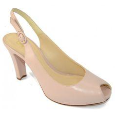 Tu tienda de zapatos online de marca , Zapaline