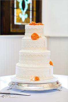 fondant lace wedding cake by Goetz Catering Pretty Wedding Cakes, Wedding Sweets, Themed Wedding Cakes, Elegant Wedding, Our Wedding, Lace Wedding, Wedding Ideas, Wedding Stuff, Dream Wedding