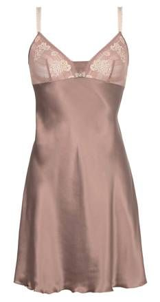 Intimissimi New Year's Eve Outfit