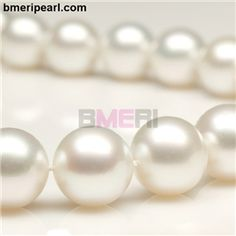 mother of pearl pendant necklace, simple pearl necklacevisit: http://www.bmeripearl.com#simplepearlnecklace