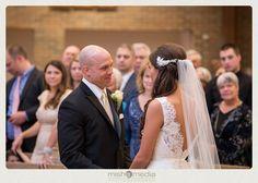 wedding photos at Wilder Mansion_0036