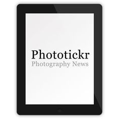 """Hello Pinterest friends, see what's new in the photography industry from the Phototickr """"In Other News"""" page. In other news is a page dedicated to sharing other photography news resources on the Internet."""