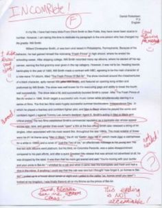 essay paragraph structure teel google search essays college essay organizer n p n d web 22