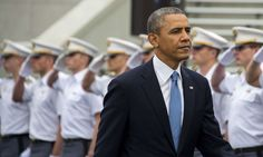 Obama to unveil historic climate change plan to cut US carbon pollution