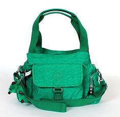Kipling Fairfax Shoulder Bag Crossbody Cactus, http://www.amazon.com/dp/B00LFRMQWC/ref=cm_sw_r_pi_awdm_tdrdub0M2QFDB