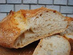 Bread, Food, Pai, Brot, Essen, Baking, Meals, Breads, Buns