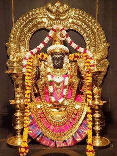 Lord Rama Images, Puja Room, Gold Bracelet For Women, Goddess Lakshmi, God Pictures, Indian Gods, My Favorite Image, Gods And Goddesses, Worship