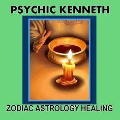 Spiritual Channel Angel, Love Psychic Reader on whatsapp: Spiritual Healer, Spiritual Guidance, Spirituality, Spiritual Power, Psychic Readings, Spiritual Readings, Real Love Spells, Love Psychic, Bring Back Lost Lover