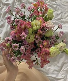 No Rain No Flowers, Wild Flowers, My Flower, Flower Power, Water Aesthetic, New Instagram, Botany, Pretty Flowers, Houseplants