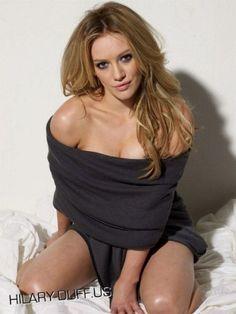 Images of Hilary Duff Sexy | hilary-duff-hot-pics-x7-