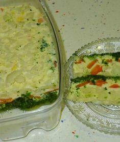 MultiDelices Deli, Chicken, Food, Yogurt, Dinners, Eten, Meals, Cubs, Kai