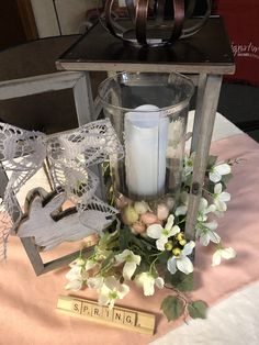 Signature Homestyles, Table Decorations, Furniture, Home Decor, Decoration Home, Room Decor, Home Furnishings, Home Interior Design, Dinner Table Decorations